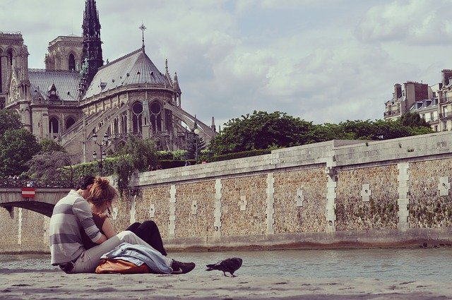 love-paris