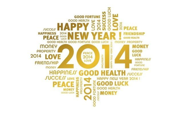 new-year-wishes-2014