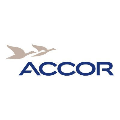 accor logo vector download 1