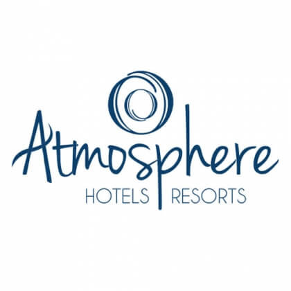 atmosphere hotels resorts